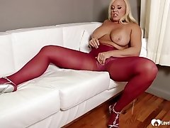 Секс Бесплатно - Instead Of Gentle Massage Excited Babe Receives Wild Sex, Бесплатное Секс Видео Онлайн Каждый День.