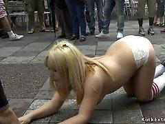 Секс Бесплатно - Doctors Pussy Gets Wet While Rubbed, Бесплатное Секс Видео Онлайн Каждый День.