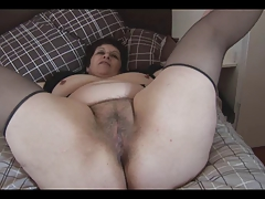 Mature bbw plumpers busty